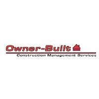 OWNER-BUILT Construction Management Services