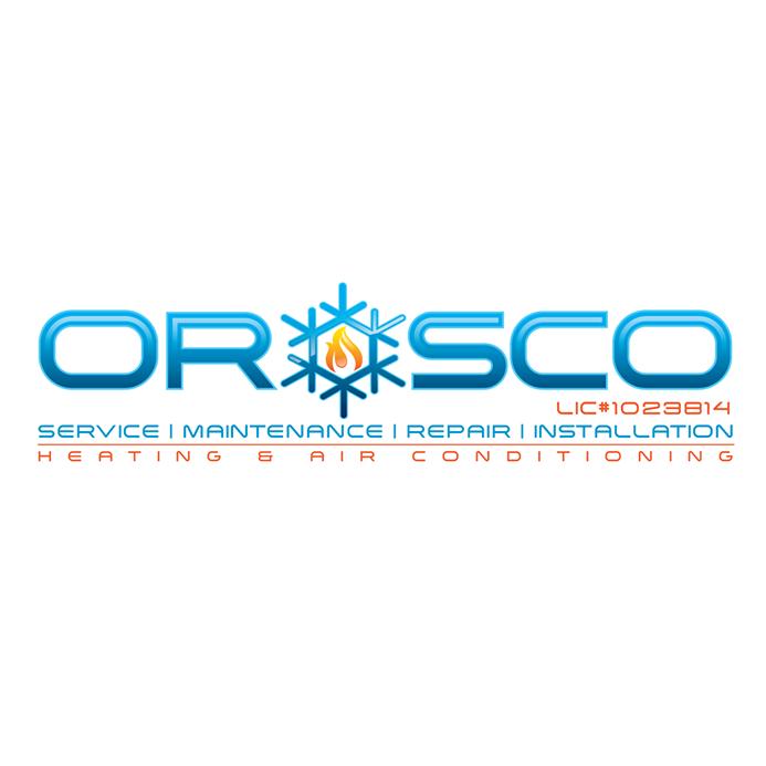 Orosco Heating and Air