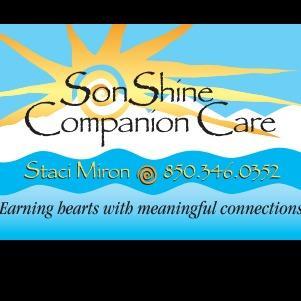 SONshine Companion Care, LLC