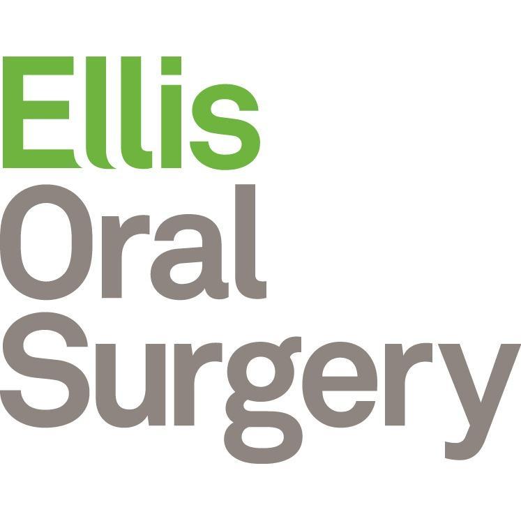 Ellis Oral Surgery