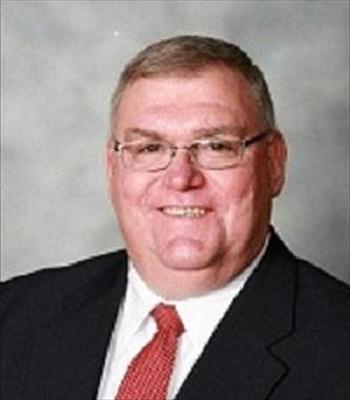 Allstate Insurance: Steve Cates