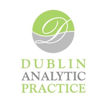 Dublin Analytic Practice
