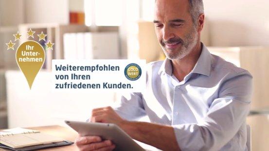 WinLocal GmbH - Anbieter von KennstDuEinen.de