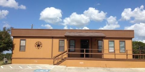 Smithson Valley Counseling Center image 0