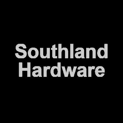 Southland Hardware