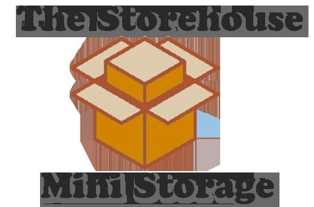 The Storehouse Mini Storage