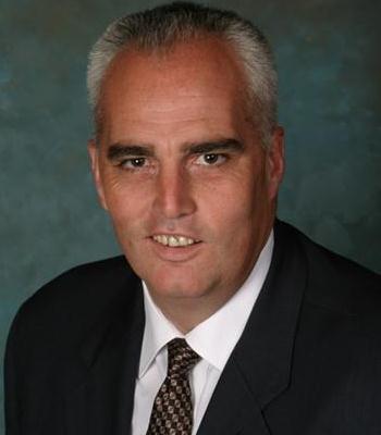 Allstate Insurance: Robert Newell