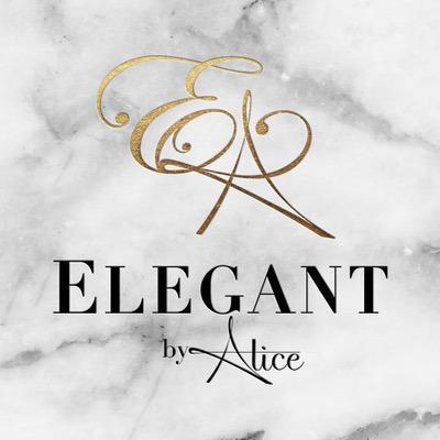 Elegant by Alice