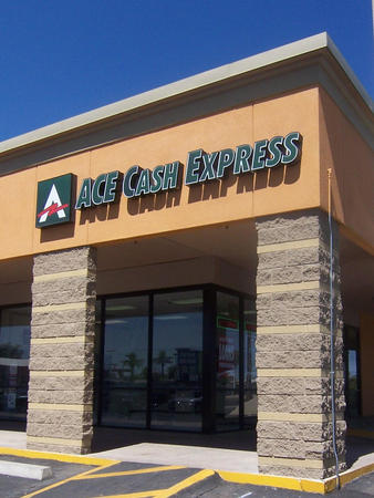 Payday loan in irvine ca image 9