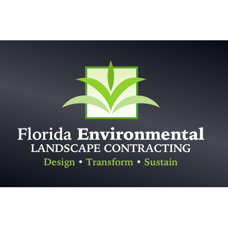 Florida Environmental LLC
