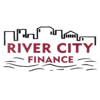 River City Finance Company