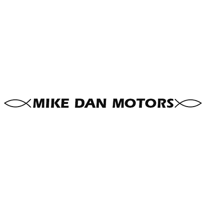 Mike Dan Motors