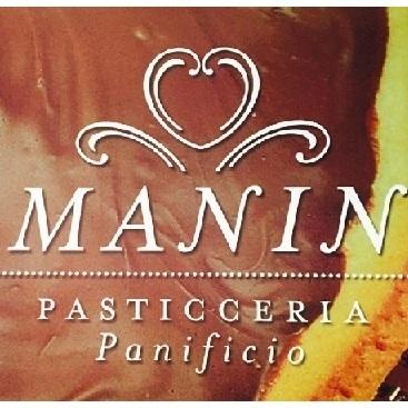 Pasticceria Manin Fratelli Bano