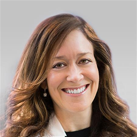 Meredith G. Belber, MD image 0