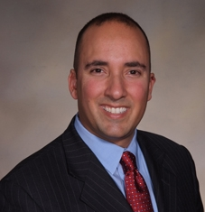 image of David Sacker - Ameriprise Financial Services, Inc.