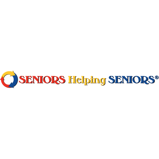 Seniors Helping Seniors Pinellas County
