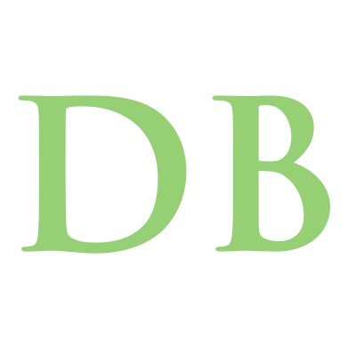 Danny R. Bartel, M.D., P.A.