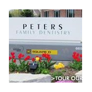 Peters Family Dentistry