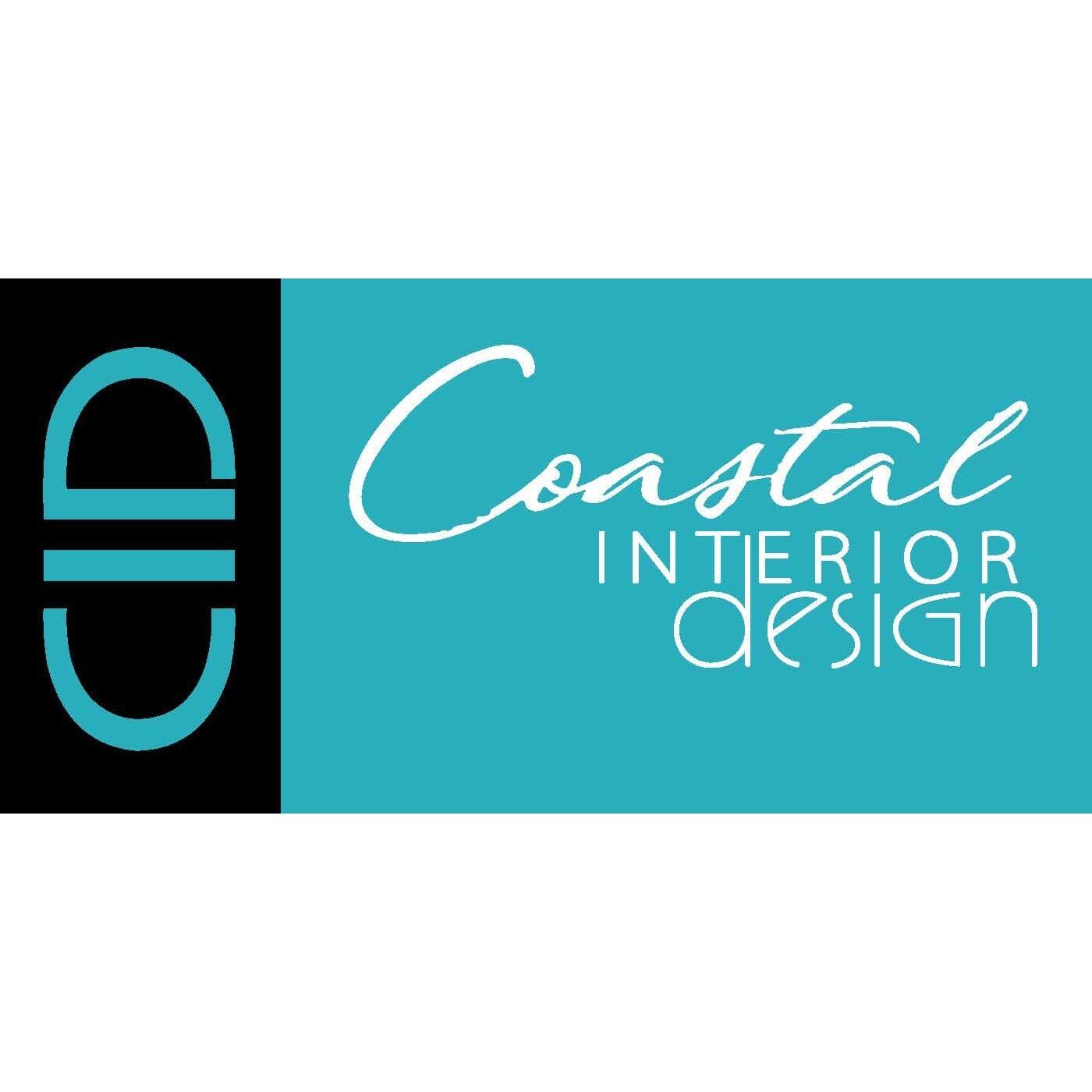 Coastal Interior Design image 0