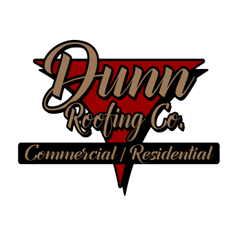 Dunn Roofing and Sheet Metal