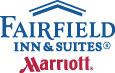 Fairfield Inn & Suites by Marriott Bryan College Station