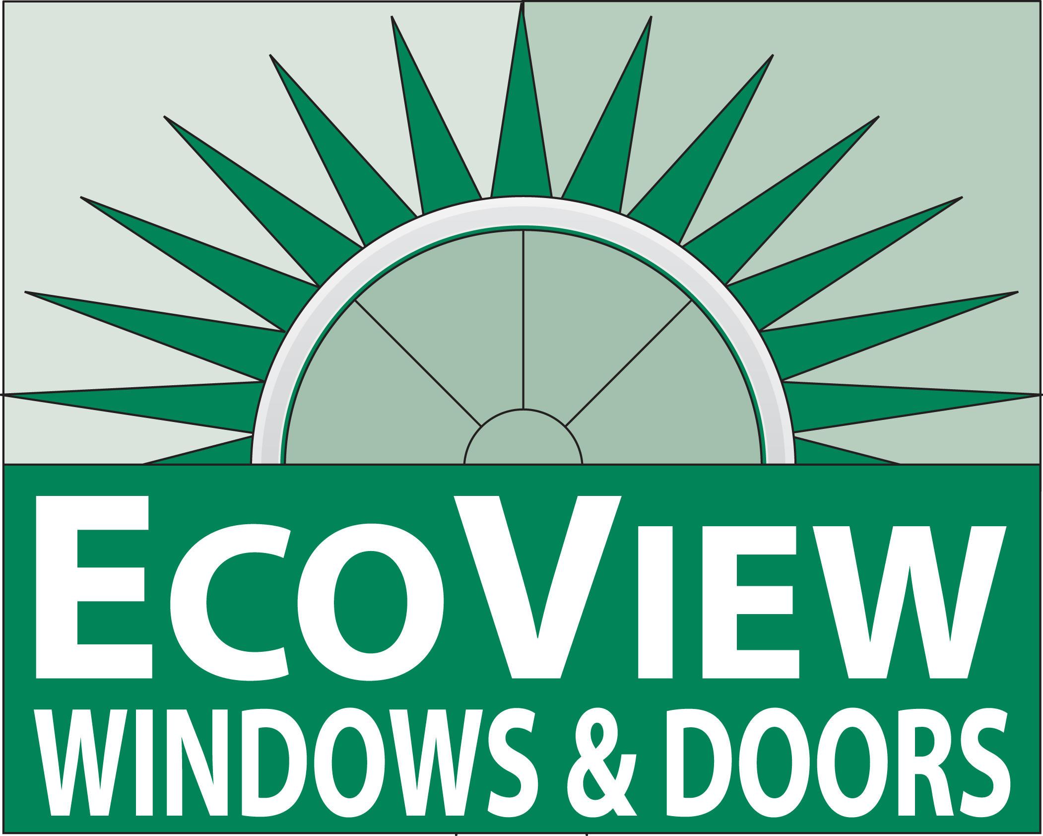EcoView Windows & Doors image 0