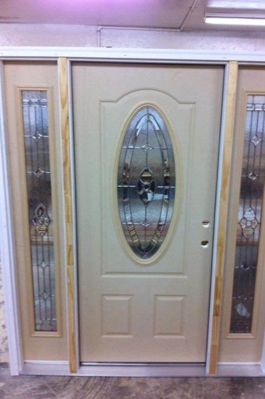 Texas windows doors more in amarillo tx 806 355 5 for Local windows and doors