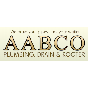 AABCO Drain and Rooter image 2