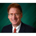 Brad Dorrance Keefer Wood Allen & Rahal, LLP image 0
