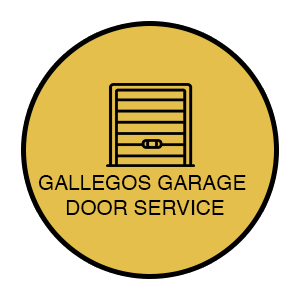 Gallegos Garage Door Service