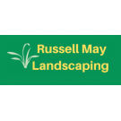 Russell May Landscaping