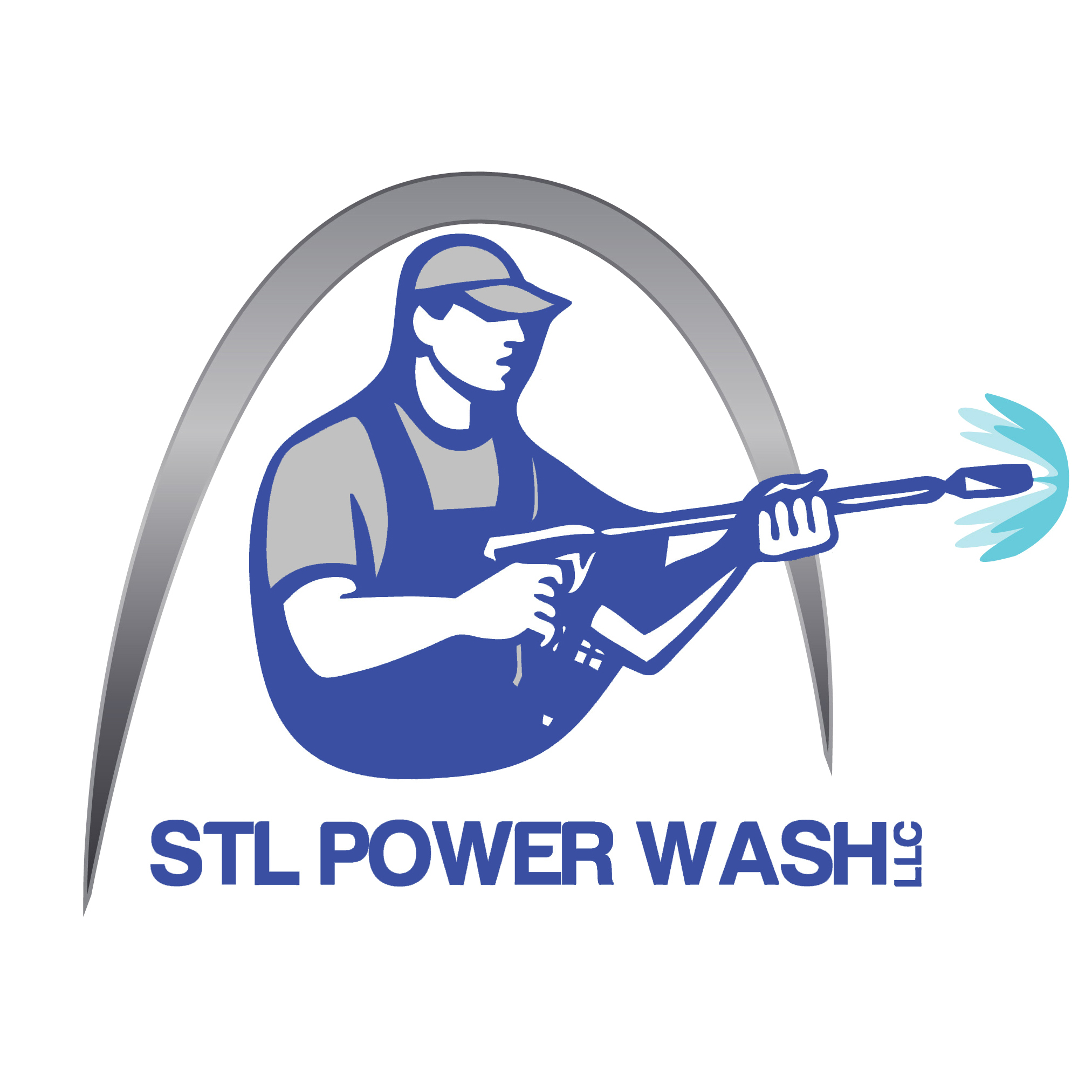 STL Power Wash LLC