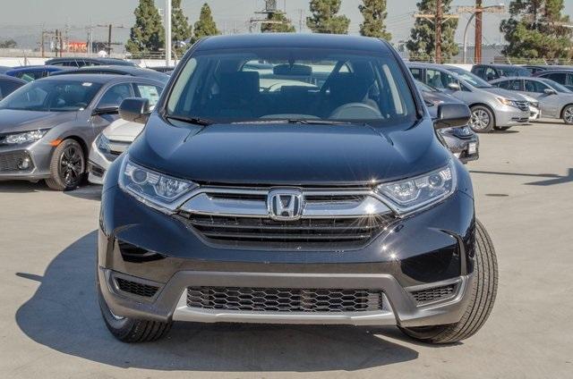 Culver City Honda image 1
