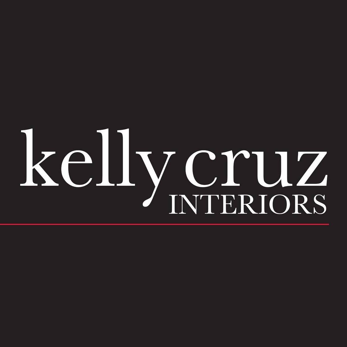 Kelly Cruz Interiors