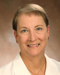 Image For Dr. Bonnelia  Kimble APRN, FNP