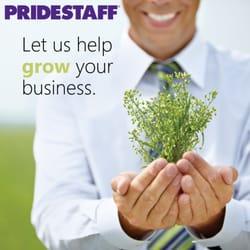 PrideStaff image 5