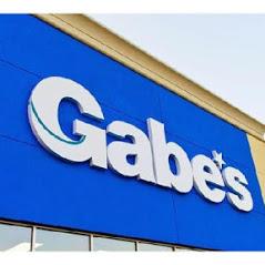 Gabe's - Closed image 0
