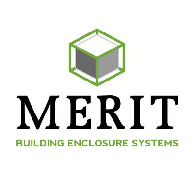 Merit Contracting Inc.