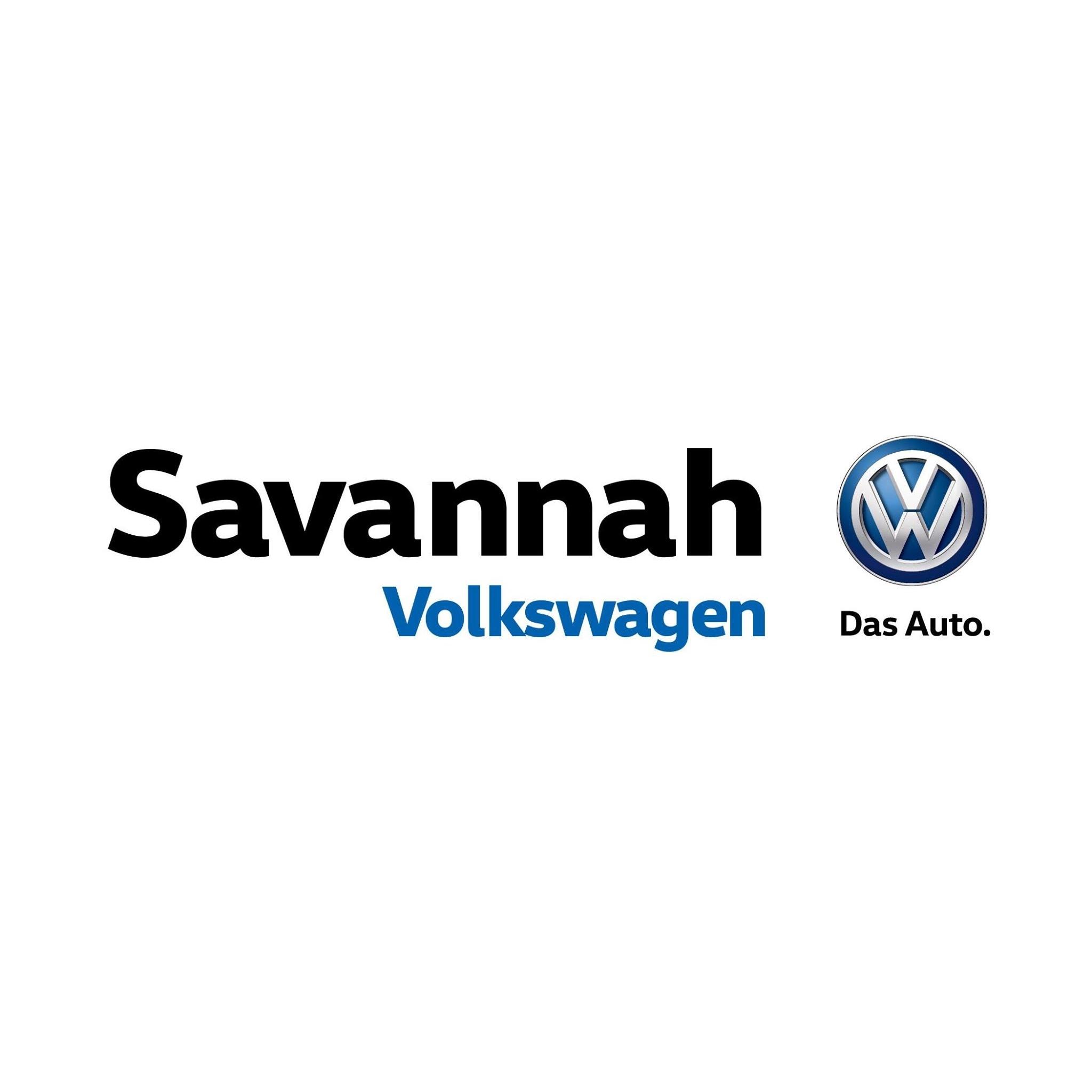 savannah volkswagen savannah ga company information