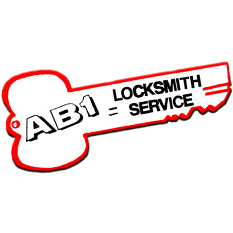 A B1 Locksmith Service image 0
