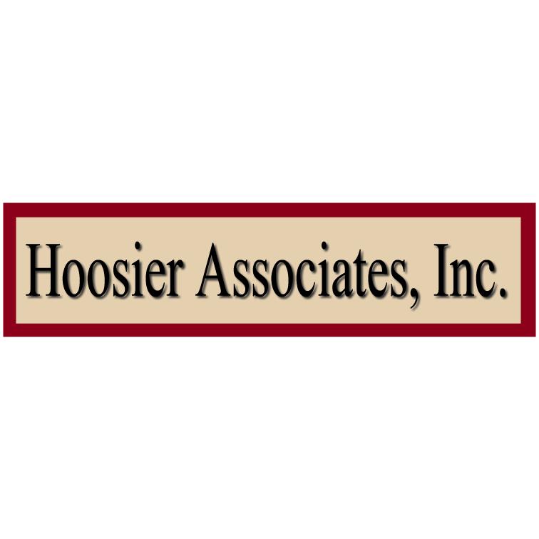 Hoosier Associates, Inc