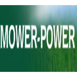 Mower-Power