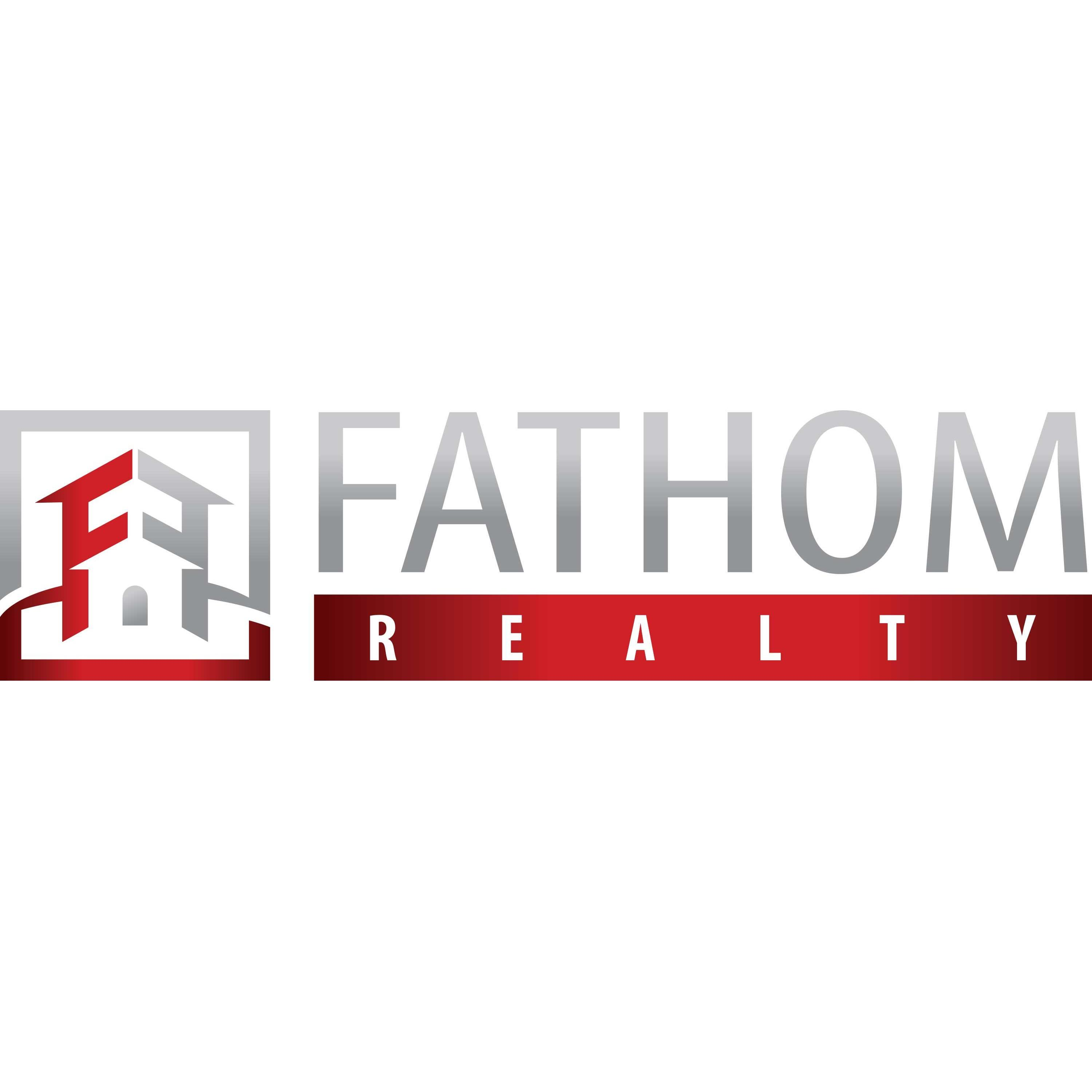 Larry Chiles with Fathom Realty LLC