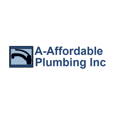 A-Affordable Plumbing Inc image 0