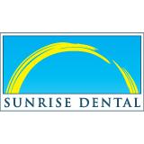 Sunrise Dental of Yakima