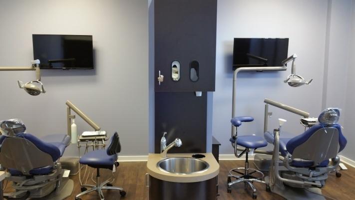 ATI Dental Care image 8