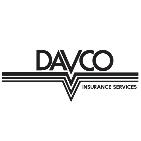Davco Insurance