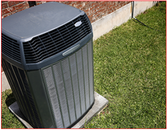 Nelson's Heating & Air Conditioning image 0
