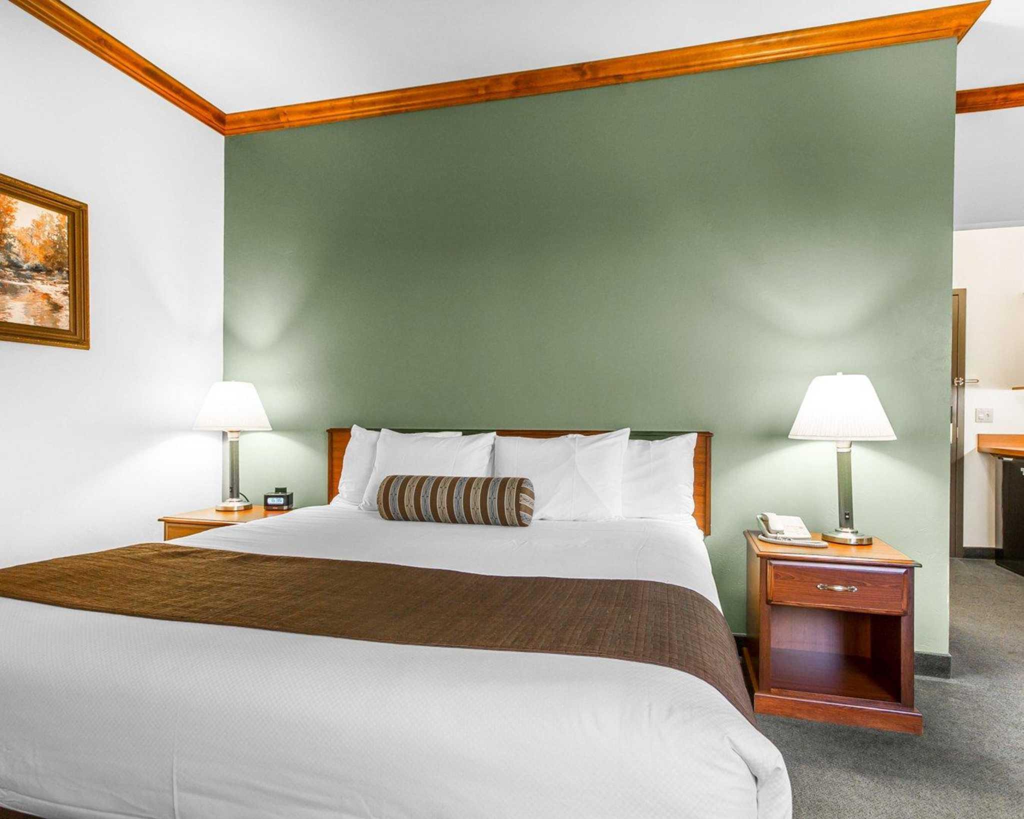 Kress Inn, an Ascend Hotel Collection Member image 31