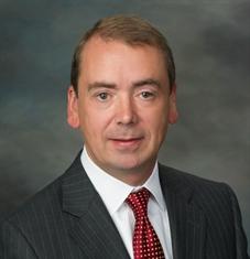 Ian D Bishop - Ameriprise Financial Services, Inc. image 0